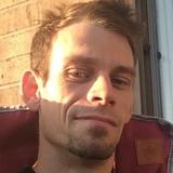Jakea from London | Man | 40 years old | Leo