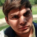 Gksadariya from Lakhtar | Man | 20 years old | Scorpio