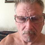 James from Maple Ridge | Man | 56 years old | Virgo