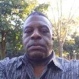 Black from Hamden | Man | 50 years old | Cancer
