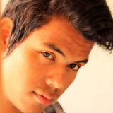 Bivan from Phagwara | Man | 26 years old | Virgo