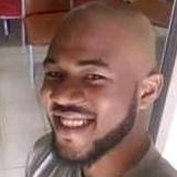 Meka from Pamulang | Man | 28 years old | Leo