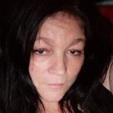 Cricri from Toul | Woman | 52 years old | Virgo