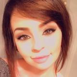 Amanda from Alamogordo | Woman | 25 years old | Gemini