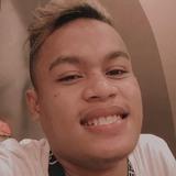 Risky from Makassar | Man | 25 years old | Sagittarius