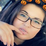 Amy from La Junta | Woman | 23 years old | Capricorn