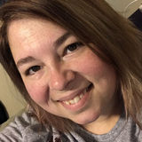 Manda from Dayton | Woman | 40 years old | Aquarius