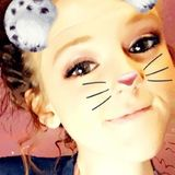 Heathercheyenne from Church Hill | Woman | 20 years old | Libra