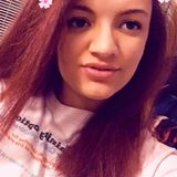 Tia from Erie | Woman | 23 years old | Leo