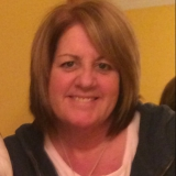 Cindy from Carney | Woman | 55 years old | Cancer