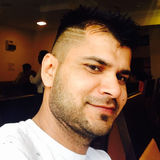 Amankeshwe from Crouch End   Man   31 years old   Aquarius