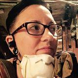 Jess from Utica | Woman | 42 years old | Scorpio