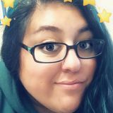 Argarcia from Lansing | Woman | 30 years old | Cancer