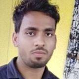 Rohit from Faridabad | Man | 23 years old | Libra