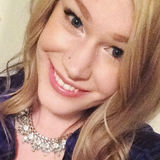 Kaymichelle from Highlands Ranch   Woman   29 years old   Taurus