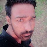 Samir from Ujjain | Man | 26 years old | Scorpio