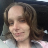 Angelbaby from Chester | Woman | 33 years old | Libra