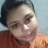 Prisha from Bhubaneshwar | Woman | 18 years old | Scorpio