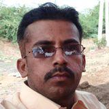 Ume from Gadag   Man   34 years old   Gemini