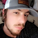 Bubba from Lake City | Man | 24 years old | Cancer