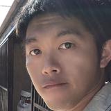 Asianslutboy from Chino Hills | Man | 34 years old | Taurus