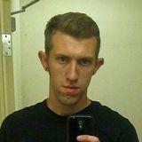 Jamesulliel from Chico | Man | 30 years old | Capricorn