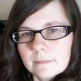 Njb from Rhondda | Woman | 37 years old | Gemini