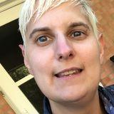 Dani from Winchester | Woman | 40 years old | Taurus
