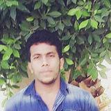 Rahman from Sajir | Man | 26 years old | Aquarius