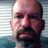 Donny from Bonney Lake | Man | 50 years old | Leo