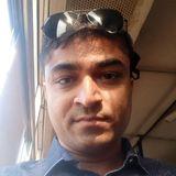 Sandy from Dhrangadhra   Man   33 years old   Aquarius