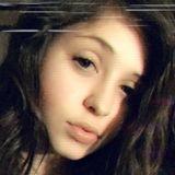 Queennn from Camden   Woman   19 years old   Sagittarius