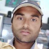 Ravi from Adilabad   Man   30 years old   Aquarius