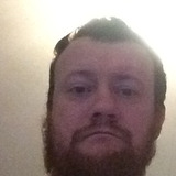 Jimbobl from Hartlepool | Man | 45 years old | Sagittarius