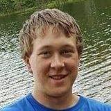 Sean from Bayfield | Man | 22 years old | Aquarius