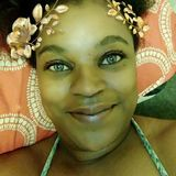 Jody from Murfreesboro   Woman   53 years old   Cancer