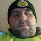 Mundy from Broxburn | Man | 28 years old | Virgo