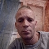 Sébastien from Lambersart | Man | 20 years old | Pisces
