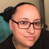 Esme from Indio   Woman   39 years old   Cancer
