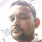 Bapi from Gangtok   Man   34 years old   Taurus