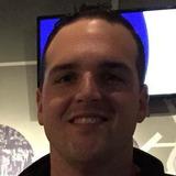Matt from Yakima | Man | 33 years old | Gemini