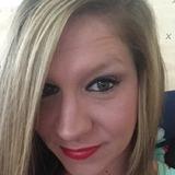 Allie from Zanesville | Woman | 38 years old | Sagittarius