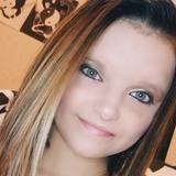 Brandi from Lynchburg | Woman | 26 years old | Taurus