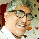 Raj from Shrirampur   Man   56 years old   Scorpio