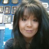 Asian Women in Stony Brook, New York #4