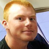Brett from Jamesport | Man | 21 years old | Gemini