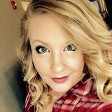 Amanda from Lees Summit   Woman   28 years old   Aquarius