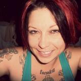Ariel from Ovid | Woman | 37 years old | Sagittarius