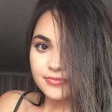Dilara from London | Woman | 23 years old | Aries