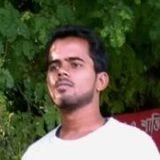 Dipu from Karimpur | Man | 29 years old | Aries